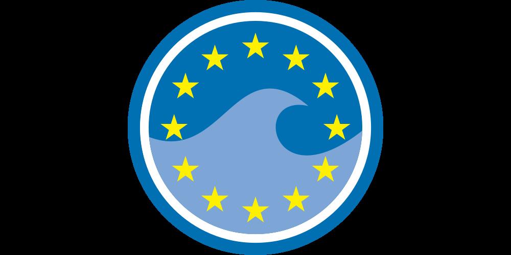 Directive Cadre Stratégie pour le Milieu Marin